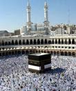 menikahlah dengan cara muslim