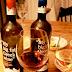 Η χώρα μας είναι η 12η σημαντικότερη προμηθεύτρια κρασιού της Γερμανίας