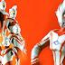 Ultraman X é o novo membro da família Ultra