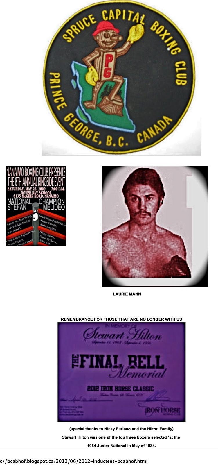 Naked gay men hard dicks free pics