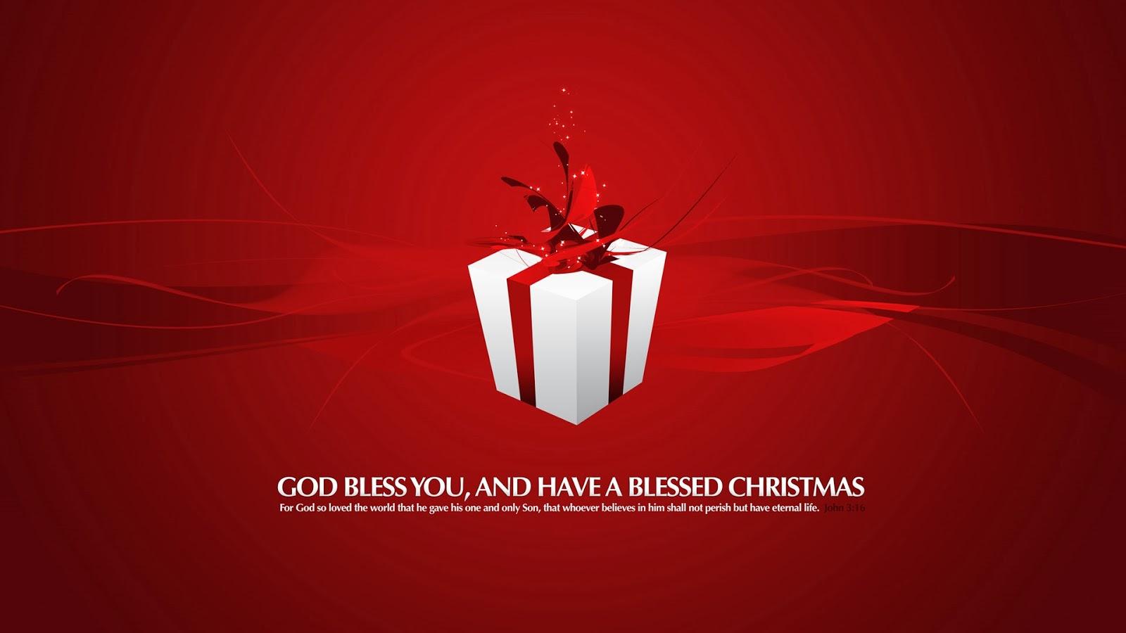 Imagenes para descargar y wallpapers regalo navide o fondo hd for Pc in regalo gratis