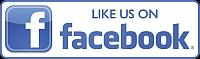 'Lajkajte' nas na Facebooku :)