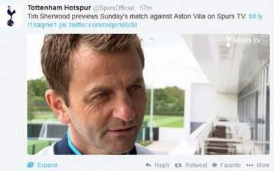 Tottenham drag themselves through the mud again