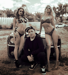 Pause Drops Hella Dope New Video For Hit Me Like You Mean It