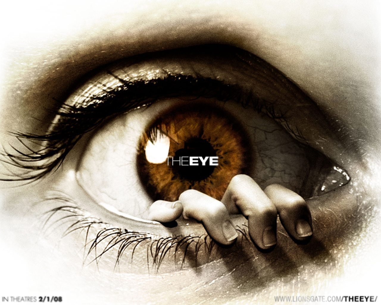 http://2.bp.blogspot.com/-degODIVXiEk/Ti-_vk9qIPI/AAAAAAAADwA/Th4TBalg2rs/s1600/The-Eye-wallpapers-horror-movies.jpg