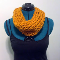 http://sewrachel.blogspot.com/2013/10/a-quick-knit.html