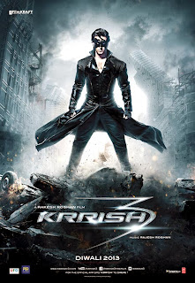 http://watchdvdripmovie.blogspot.com/2013/12/krrish-3-2013-hindi-movie-online-for.html