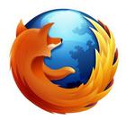 Mozilla Firefox 39.0 Beta 6 Offline Installer