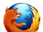 Download Firefox 2016 All Language (Offline Installer)