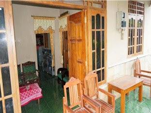 Orlinds Rambutan Guesthouse