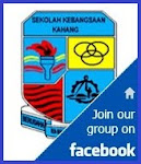 FB Group