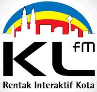 setcast|KLFM Online