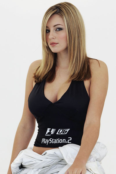 Keeley Hazell 2015 Profile Pictures ~ FB Display Picture