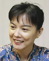 Teoh Poh Yew