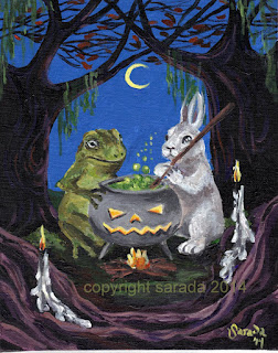 https://www.etsy.com/listing/198311443/halloween-painting-original-8-x-10?ref=shop_home_active_2&ga_search_query=halloween%2Bbunny