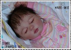 Marie-Ange 17'' ,24 août 2012