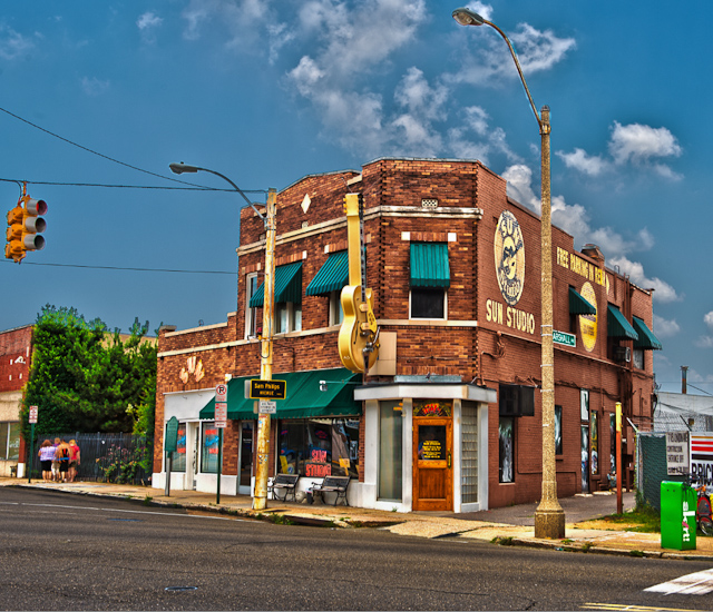 Discount Car Rental Memphis