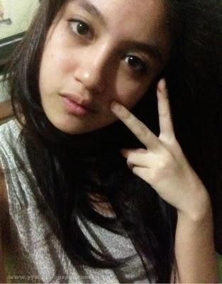 Kumpulan Foto Nabilah JKT48 Terbaru 7