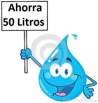 Ahorro y uso eficiente del agua formas de ahorrar agua - Formas para ahorrar agua ...