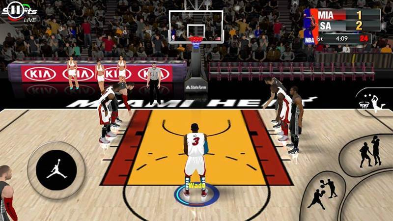 how to download data on 2k16