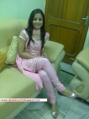 mallu aunty chennai girls kambi masala photos telugu boothu kathalu