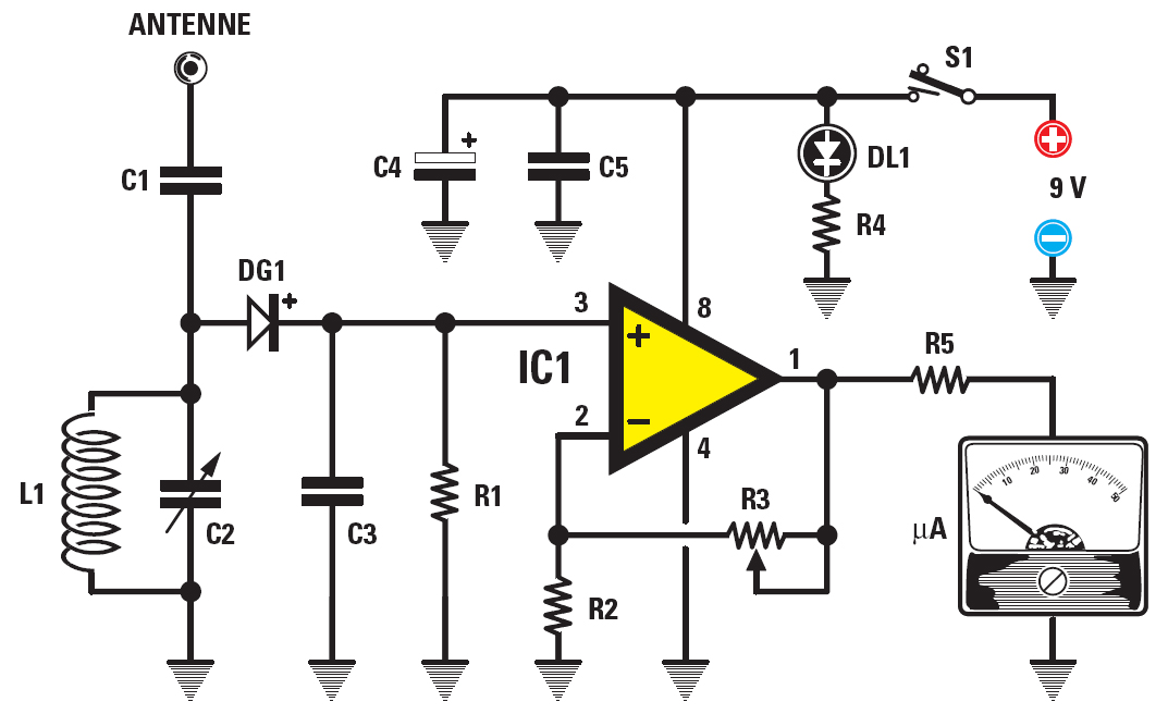 EP0323713A2 in addition Gt Oscillators Gt Square Wave likewise 728eb5 likewise Bc337 Transistor Function likewise Audio  pressor Circuit Diagram. on ac integrator circuit
