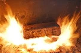 briquetas para chimeneas y cocinas