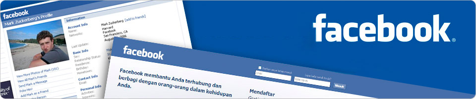 WWW Facebook Login - Como entrar no Facebook