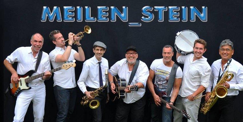 Meilen_stein München