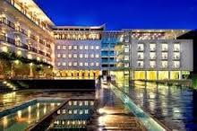 Daftar Nama Hotel di Bandung Jawa Barat