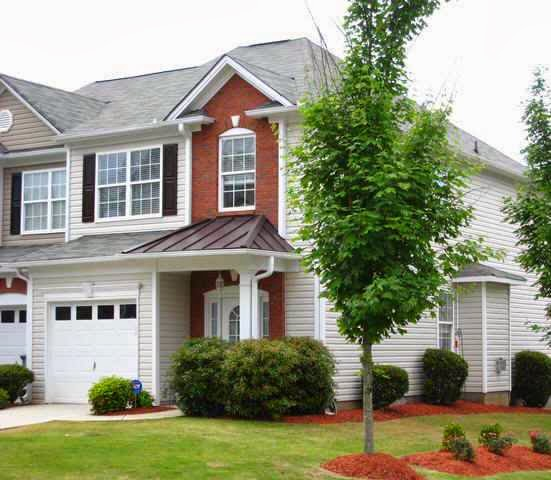 Home For Sale Bethany Bend Milton Ga