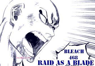 Bleach Manga Spoilers Bleach Manga Read Bleach Confirmed Spoiler Bleach Raw Scans Read Bleach Manga Online