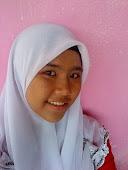 Zatie Syahira