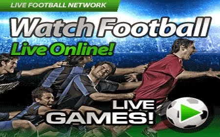 WATCH SOCCER LIVE