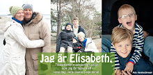 Jag r Elisabeth.