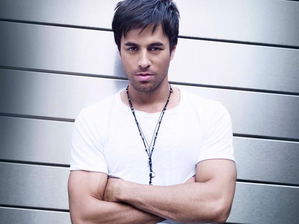 http://2.bp.blogspot.com/-df-LnaGsfx4/TtBrPipaHFI/AAAAAAAAACI/sLfsFV1GHgU/s1600/Music_Twink_Enrique_Iglesias_024752_.jpg