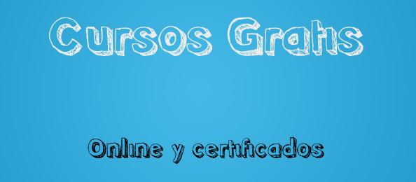 cursos-educacion-pedagogia-gratis-online-certificados