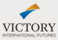 Lowongan Kerja PT. Victory International Futures Cabang MATOS April 2015