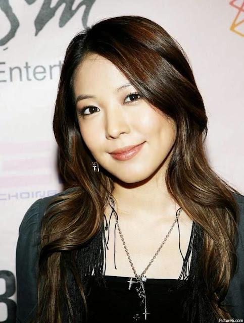 Kwon Bo Ah
