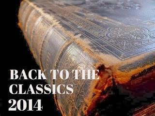 http://wildmoobooks.blogspot.com/2013/12/back-to-classics-challenge-2014.html