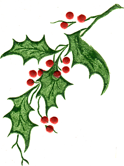kats book of shadows the pagan symbols of christmas part 3