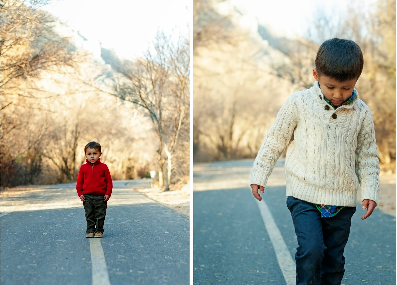 family photography with utah family photographer