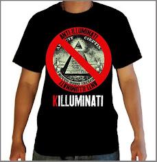 T-shirts Anti NOM