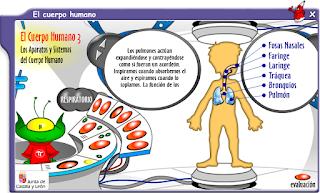 http://www.educa.jcyl.es/educacyl/cm/zonaalumnos/tkPopUp?idContent=8333