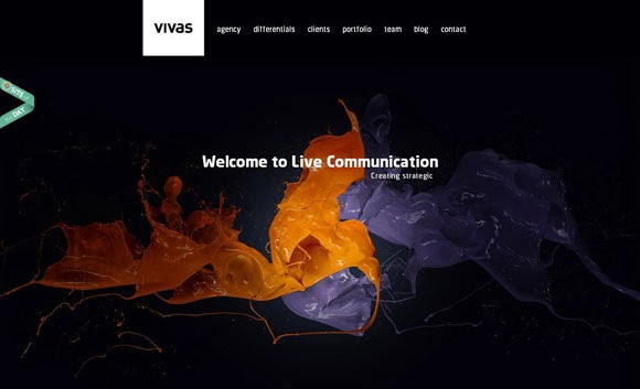Vivas Communication