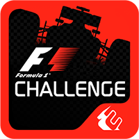 F1™ Challenge Android
