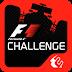 F1™ Challenge v1.0.27 Apk