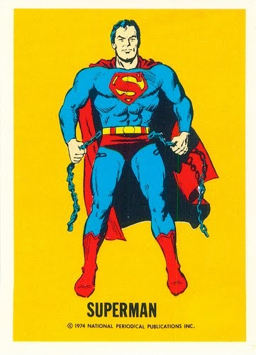 My Comic Board Banners And More!: Wonder Bread 1970's ...