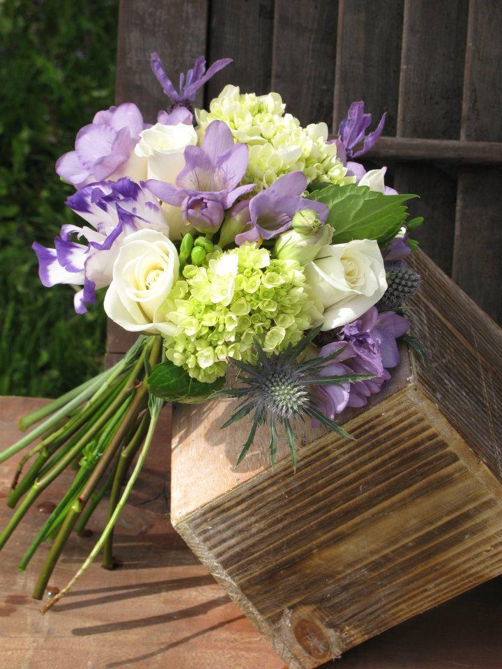 Matrimonio In Verde : Wedding lab matrimonio in primavera lilla e verde