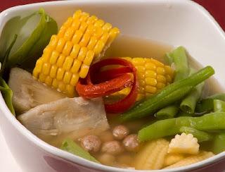 resep sayur asem bening,resep sayur asem jawa timur,resep sayur asem jakarta,resep sayur asem betawi,resep sayur asem sunda,resep sayur asem enak,resep sayur asem bandung,